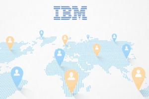IBM TM Solutions