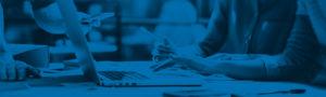 IBM planning analytics training