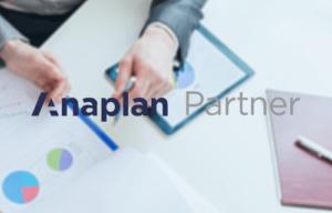 Anaplan-Partner