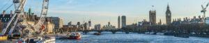 Internal-London