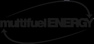 Multifuel Energy