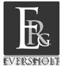 Eversholt@2x