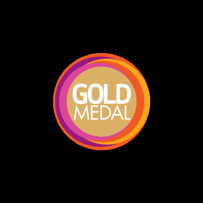 Gold Medal Travel