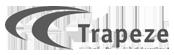 Trapeze@2x