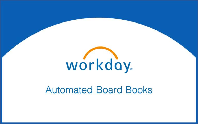 Automated Board Books