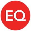 WFM-customer-logo-EQ-1