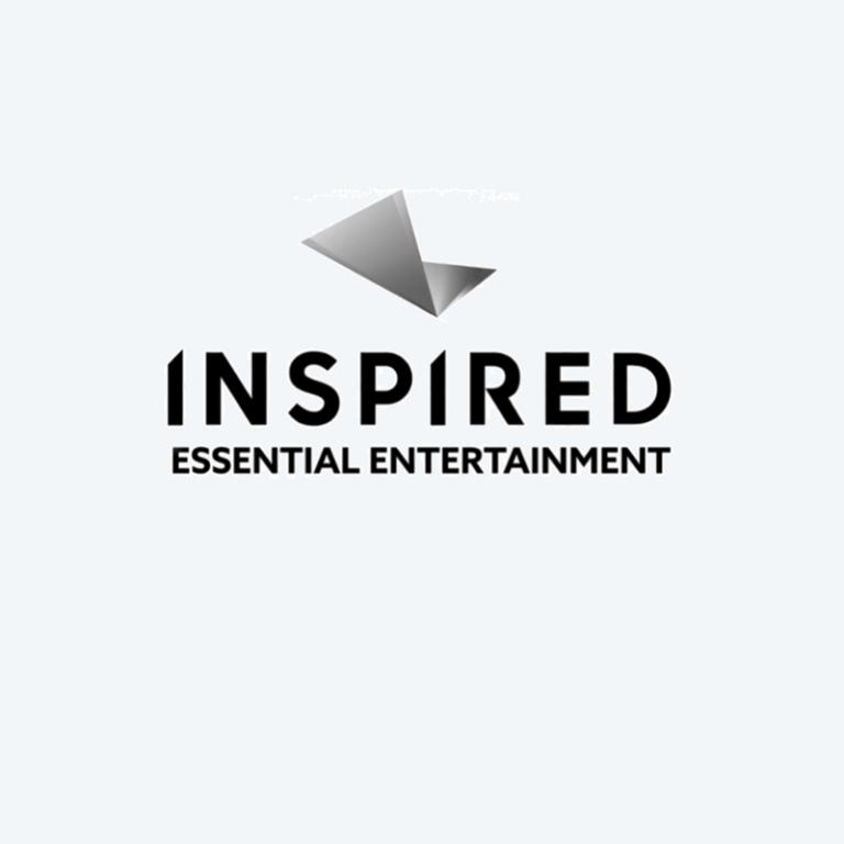 Inspired Entertainment Inc
