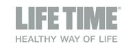 WFM-customer-logo-lifetime-1