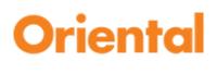 WFM-customer-logo-oriental-1